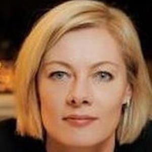 OLGA KRYLOVA Senior Director PFIZER