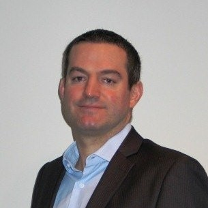 Olivier Delporte, CEO, Miracor Medical
