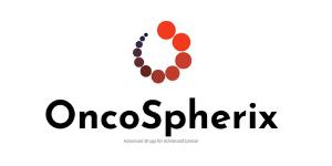 OncoSpherix 300x