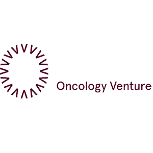 Oncology Venture 300px