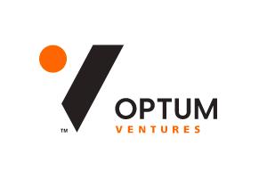 Optum Ventures 300x