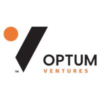 Optum Ventures-1