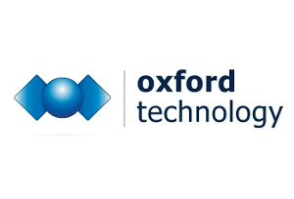 Oxford 300x-1