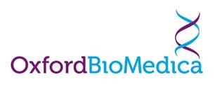 Oxford_BioMedica-2