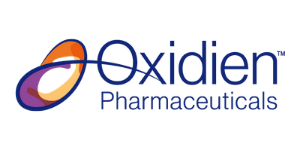 Oxidien Pharmaceuticals