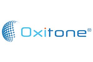 Oxitone 300x New