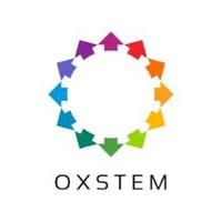 Oxstem