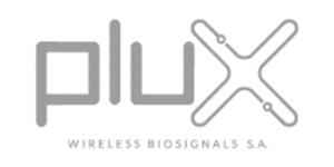 PLUX Wireless Biosignals