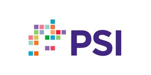 PSI 300x