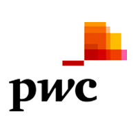 PWC 300px-1