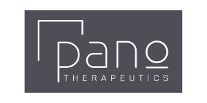 Pano Therapeutics