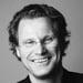 Par-Jorgen Parson, General Partner, Northzone