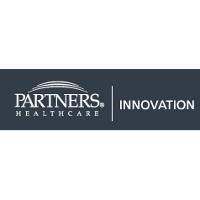 Partners Innovation Healthcare