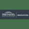 Partners Innovation Healthcare