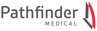 Pathfinder Medical