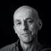 Patrick Bonnett, Development Director, National Innovation Centre on Ageing
