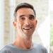 Patrick McGuirk, Co-Founder, Saltee Skincare