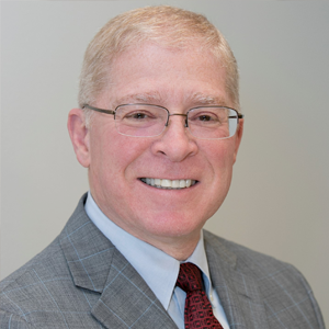 Paul Sagan, Investor and Corporate Comms, LavoieHealthSciences