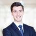 Pavel Gongora, Associate Partner, McKinsey & Company