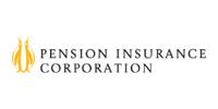 Pension Insurance Corporation