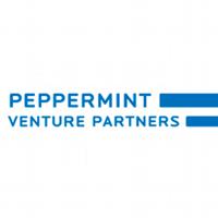 Peppermint Venture Partners-1