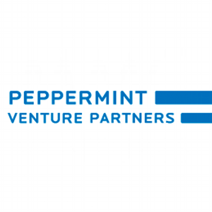 Peppermint Venture Partners-1
