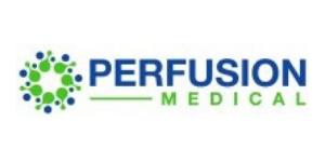 Perfusion Medical
