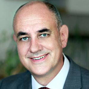 Peter Finan, Venture Partner, Epidarex