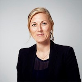 Petrina Knowles Gjelstrup, SVP People & Organisation, Novo Holdings