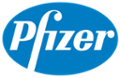 Pfizer_logo-1