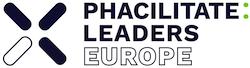 Phacilitate Leaders Europe 250x