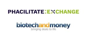 Phacilitate_BiotechandMoney_small