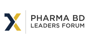 Pharma BD Leaders Forum