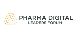 Pharma Digital Leaders Forum