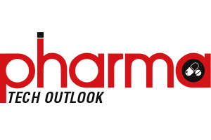 Pharma Tech Outlook 300x