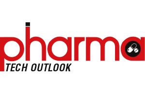 Pharma Tech Outlook 300x