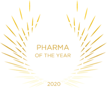 Pharma Company of the Year