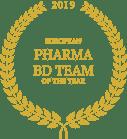 Pharma BD Team