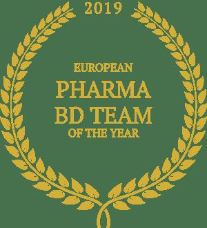 PharmaBD