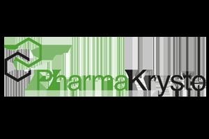 PharmaKrysto 300px