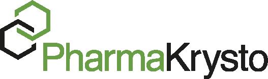 PharmaKrysto