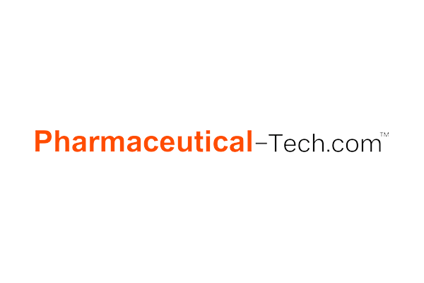 Pharmaceutical Tech.com