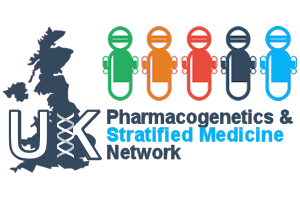 Pharmacogenetics & Stratified Medicine Network