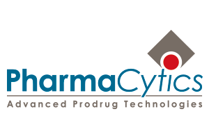 Pharmacytics 300x