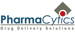 Pharmacytics-1