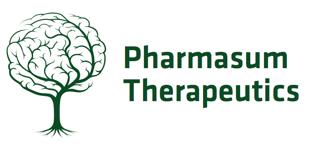 Pharmasum Therapeutics
