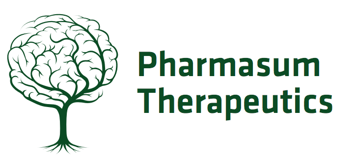 PHARMASUM THERAPEUTICS