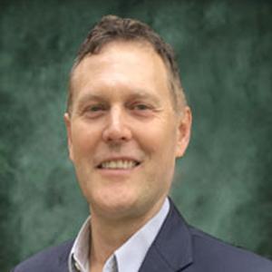 Phil L'Huillier, MSD