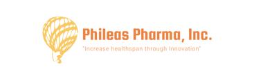 Phileas Pharma-1
