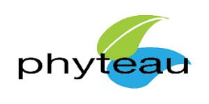 Phyteau